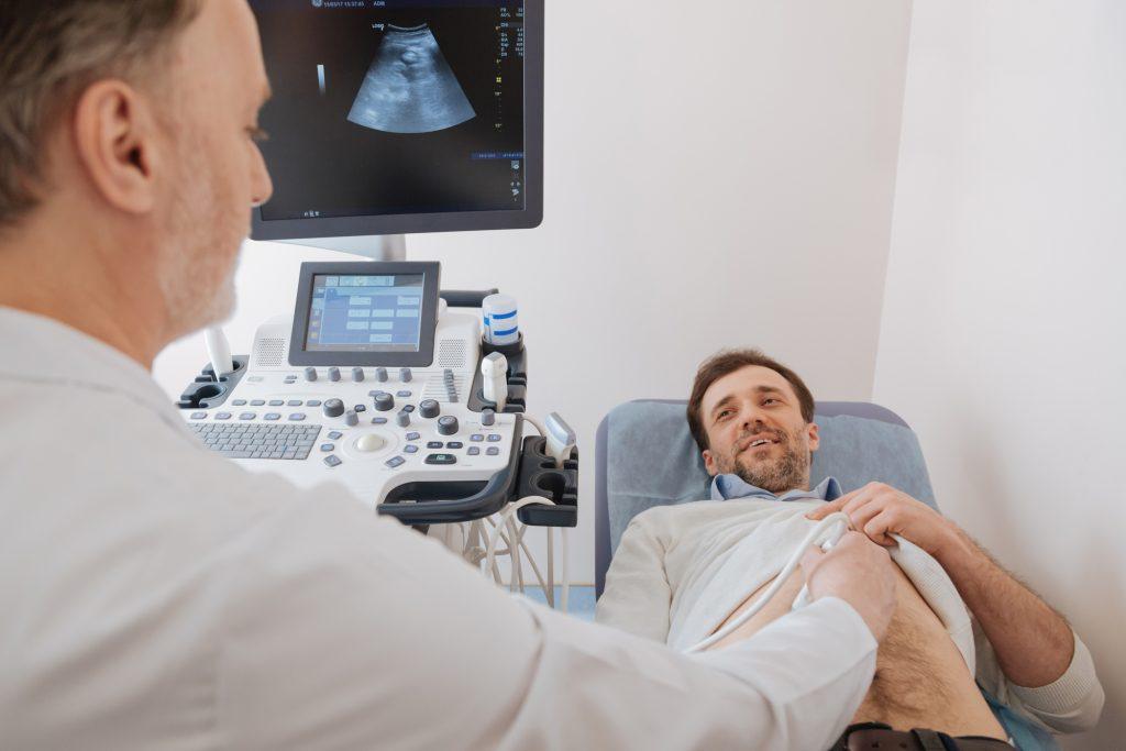 Hasi-és-kismedence-ultrahang-vizsgálat-klinikánkon2-1024×683