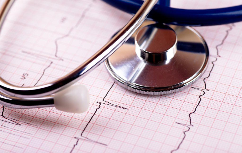Vérnyomás-és-EKG-monitorozás-rendelőnkben-1024×651